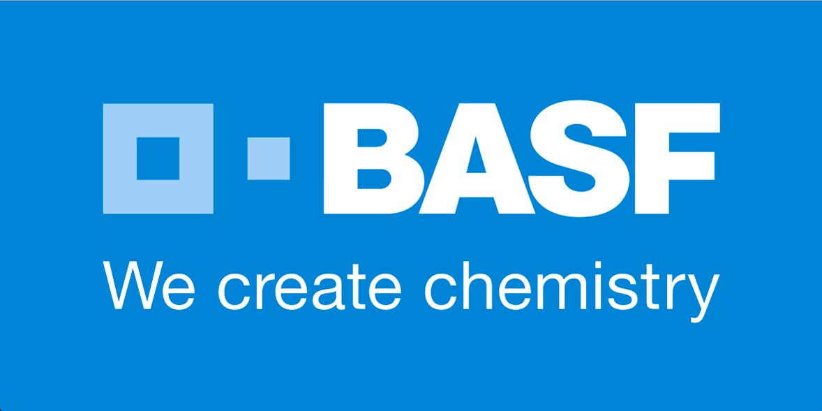 BASF Polska Sp. zo.o.