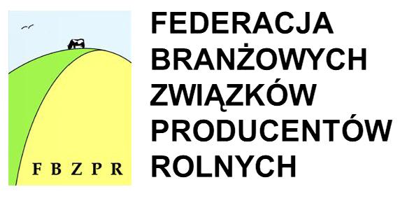 Federacja Branżowych Związków Producentów Rolnych